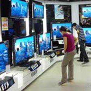 Магазины электроники Петропавловска-Камчатского
