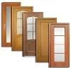 Двери, дверные блоки в Петропавловске-Камчатском