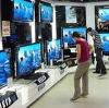 Магазины электроники в Петропавловске-Камчатском
