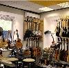 Музыкальные магазины в Петропавловске-Камчатском