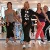 Школы танцев в Петропавловске-Камчатском