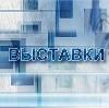 Выставки в Петропавловске-Камчатском