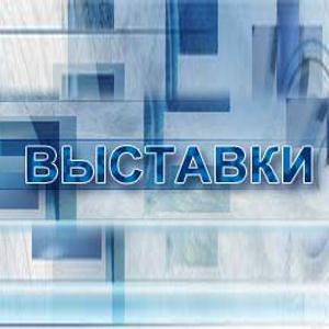 Выставки Петропавловска-Камчатского